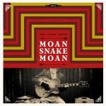 BROR GUNNAR JANSSON – Moan Snake Moan