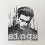 DAN SARTAIN – Sings (+ Jeu-Concours)