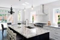 Cabico Cabinets - Planet Granite
