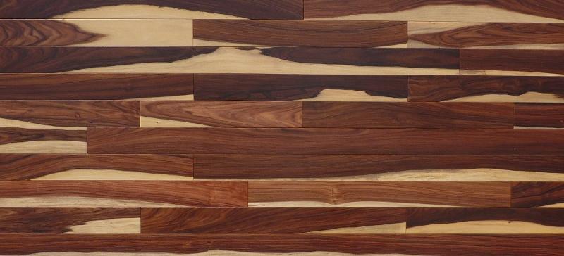 Morado Eco Grade Planet Hardwood