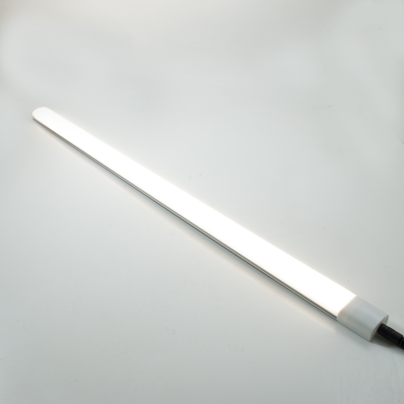 Luci Led Sottopensile Cucina | Led Sottopensile Cucina Ikea 0gdr 5 ...