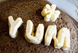 Planetpals Healthy Edible Food Art Page Eat Healthy And