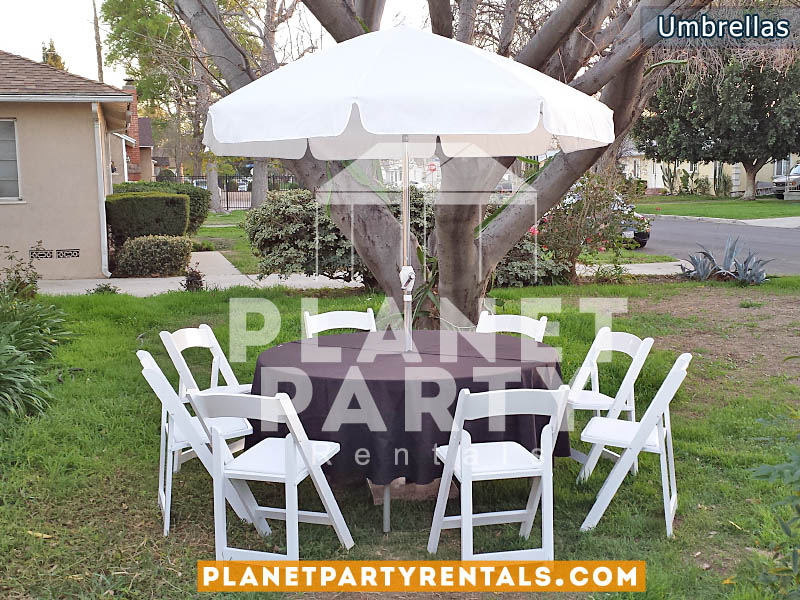Patio Tablecloths With Umbrella Hole Round Outdoor Umbrella Tablecloths - Modern Patio & Outdoor