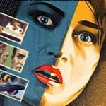 Deluxe Secret Adversary book cover Bill Peschel