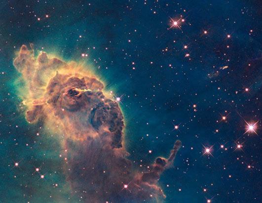 ap_nebula_090909_ssh