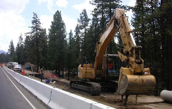 road construction2