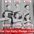 Tea Party Pledge Club2