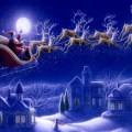 twas_the_night_before_christmas
