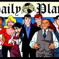 Daily_Planet_Batman_Strikes_01
