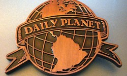 daily-planet-logo