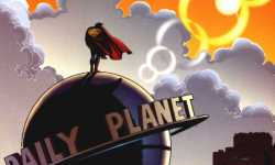 daily-planet super