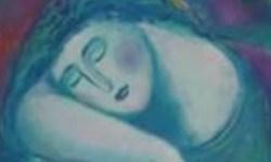 dreamer's face