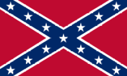 220px-Confederate_Rebel_Flag_svg2