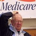 senior_citizen_medicare