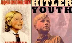 Hitler Youth 2