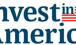 Invest_in_America_Logo