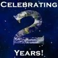 PlanetPOV 2nd Anniversary1