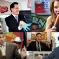 Wack Street - GOP Candidates