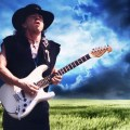 Stevie-Ray-Vaughan-music-24497176-800-600