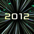stock-footage-new-year-animation