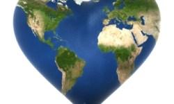 planet-heart