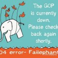 failephant
