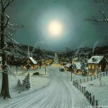 peaceful-christmas-village-1024-187103