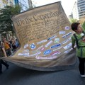 ows - Freedom Plaza