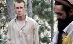 Bowe captured_soldier