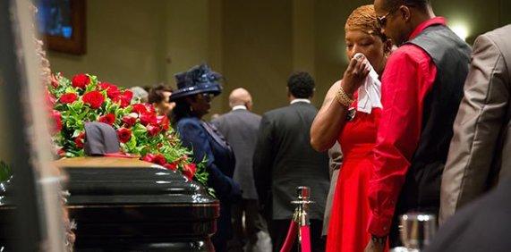 michael-brown-ferguson-funeral-ftr