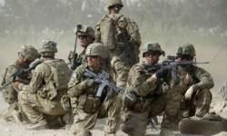 afghanistan33
