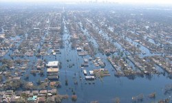 new-orleans-flooding