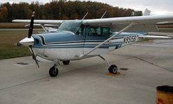 350px-Cessna.172rg
