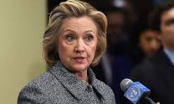 Hillary 2016????