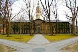 For the 2014 fiscal year, Princeton University was the fourth wealthiest private university in the nation.