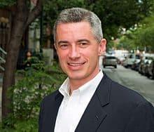 JamesMcgreevey
