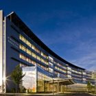 Princeton HealthCare to Partner with University of Pennsylvania Health System