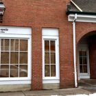 Kate Spade and Aerosoles Close on Palmer Square in Princeton