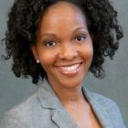 Princeton Professor Imani Perry Releases Statement About Arrest, Police Chief Responds