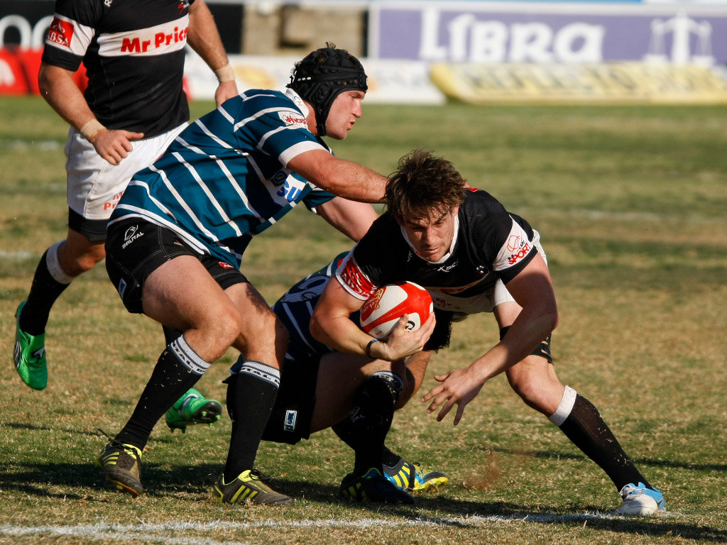 Libro Rugby Currie Cup Preview Sharks V Griquas Planet Rugby