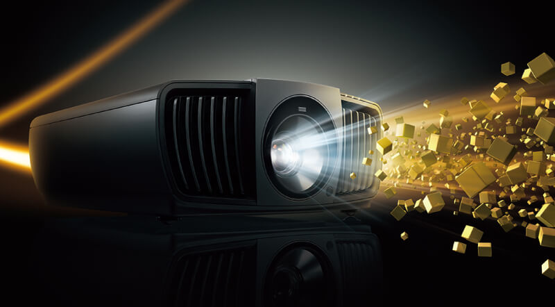 Projector Buying Guide - How to Choose the Best Projector? PlanetWiFi