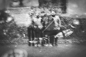 Newmoon-Band-Photo