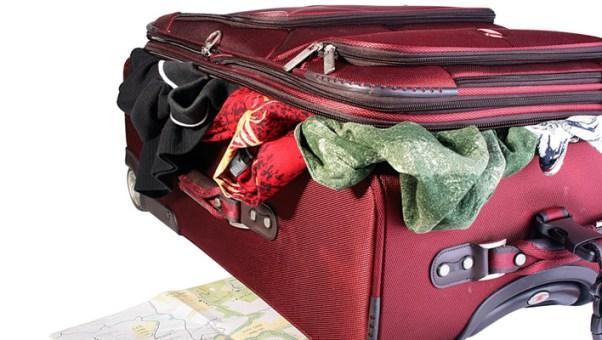 Meeting-Planner-Packing
