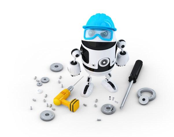 Association Tech Tools