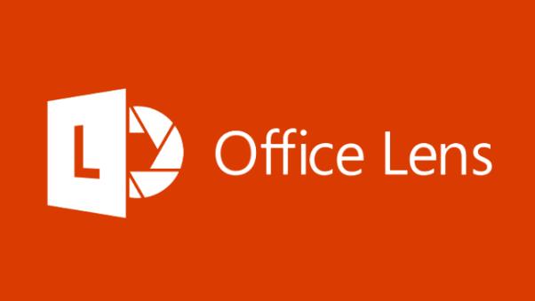 OfficeLens