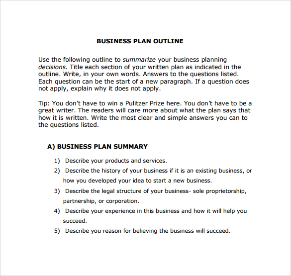 Business-Plan-Outline-Template-pdf