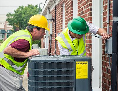 Development Services New Hanover County North Carolina - building engineer job description