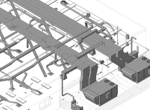 MEP Engineer Job Description template - Planning Engineer