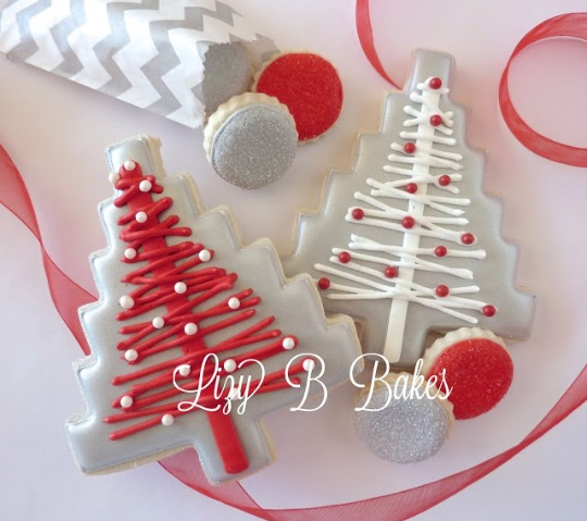 Christmas Themes \u2013 Ideas For 2013 Planning With Kids - christmas themes images