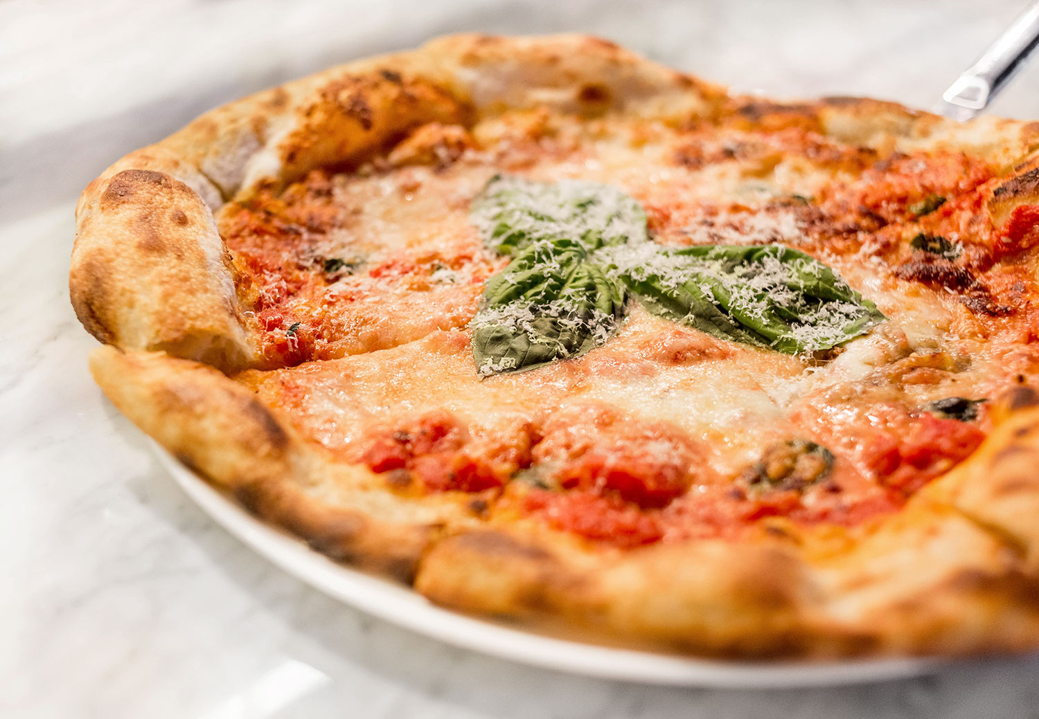 Pizza Restaurant Pie Tap Plano Restaurant Now Serving Pizzas And Wine Beer On Tap